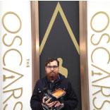 Oscars The Academy Awards 14