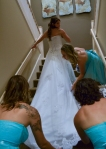 brideandbridesmaid4