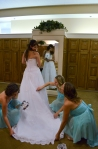 brideandbridesmaid5