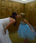 brideanddaughter2