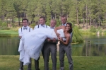 brideandgroomsmen3