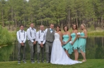 bridemaidsandgroomsmen2
