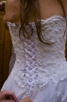bridesdress