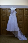 bridesdress4