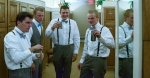 grooms,amdrinking3