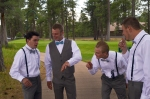 groomsmangettinready3